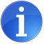 icone informativo