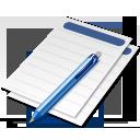 Inscrições para o Concurso de Remoção