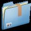 ícone de acesso à instruções