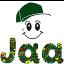 ícone programa jovem agricultor aprendiz
