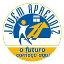 Logo - Jovem Aprendiz