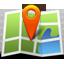 ícone enem - locais e datas das provas