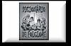 icone do dicionário