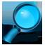 ícone para acesso a consulta da reivindicação
