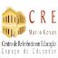 ícone centro de memória cep