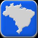 ícone museus do brasil