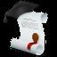 ícone que abre o conteúdo de objetos de conhecimento sobre o Enem
