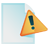 ícone para acessar o sistema