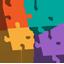 ícone de organização do trabalho pedagógico