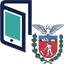 icone pacto do ensino medio
