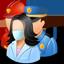 ícone de acesso ao catálogo estadual de cursos técnicos