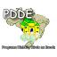 ícone de programa dinheiro direto na escola - PDDE
