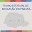 icone plano estadual de educacao