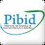 ícone Pibid