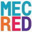 ícone plataforma MecRed