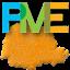 ícone plano municipal de educação