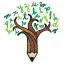 ícone de acesso ao paraná alfabetizado