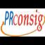 Ícone de acesso ao PR Consig