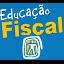 ícone educação fiscal