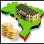 ícone para acesso aos programas financeiros federais