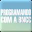 ícone programando com a BNCC
