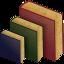 ícone publicações