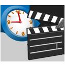 ícone da série educando