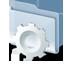 ícone de acesso ao seja
