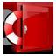ícone de acesso às salas de apoio à aprendizagem