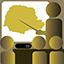 ícone de acesso ao programa sala de aula conectada