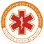 Logo - Samu 192