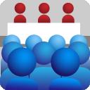 ícone seminário