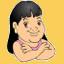 ícone Dia Mundial da Síndrome de Down