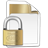 link para acesso ao sistema PSS