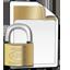 ícone para acesso no sistema seja