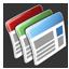 ícone link externo
