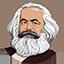 Imagem de Marx