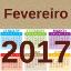 ícone semana pedagógica fevereiro de 2017