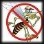 ícone dengue