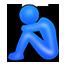 ícone para transtornos globais do desenvilvimento