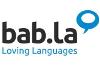 babla