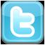 video respostas às<br />perguntas do twitter