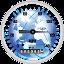 ícone Velocidade Internet