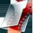 ícone para acessar lista de vídeos