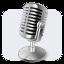 ícone wb rádio escola