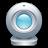 ícone webconferência