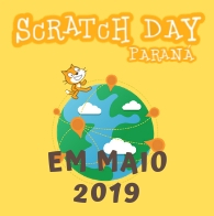 thumb scratch day 2019