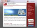thumbs do site ministério público planejamento