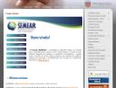 imagem do site projeto semear