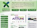 thumbs do site movimento paraná sem corrupção